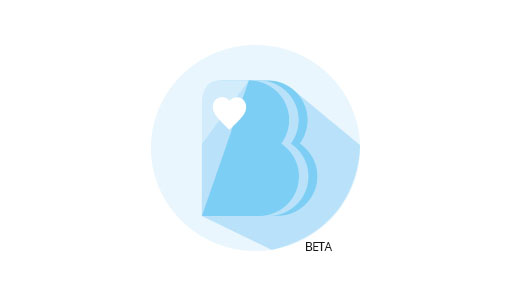 Beta Test User